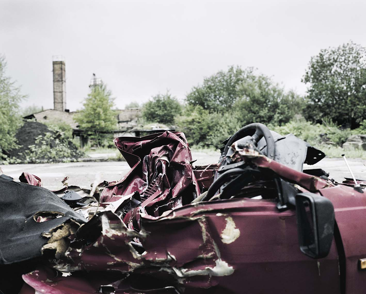 Rostock_Wreckage_37x46copy